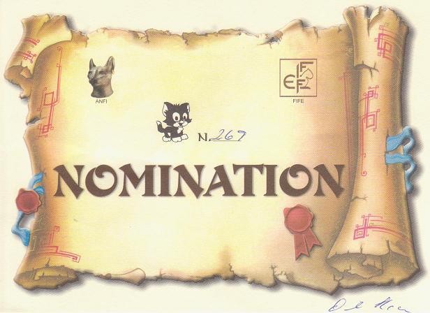 Nomination_Chicco.JPG