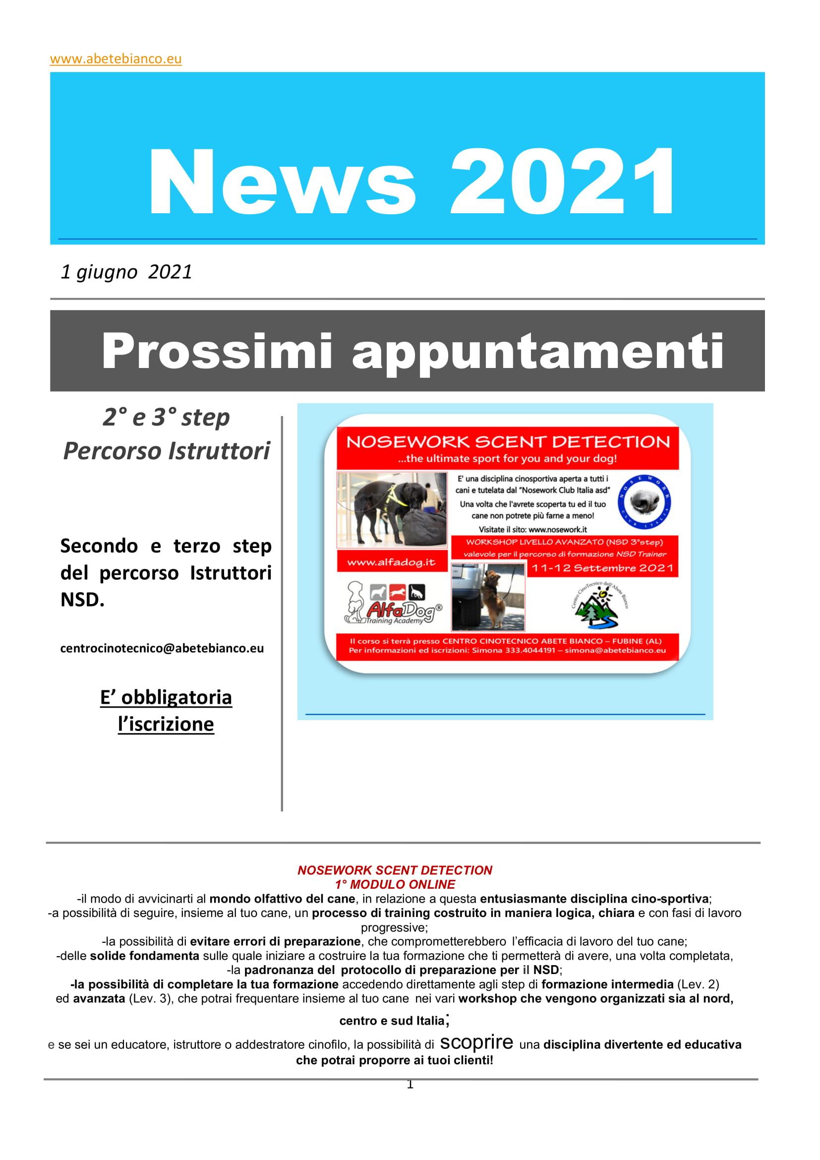 News_giugno-02.jpg