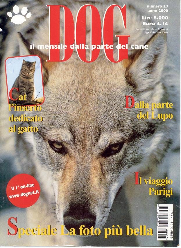 DOG---Novembre-2000.jpg