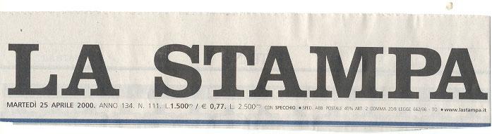 LA-STAMPA---25-aprile-2000.jpg