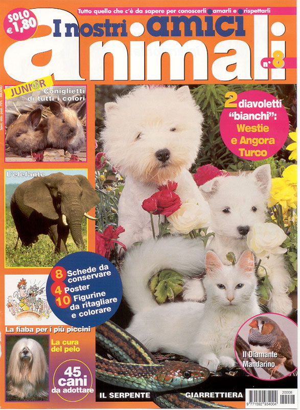 AMICI-ANIMALI-8-2002.jpg