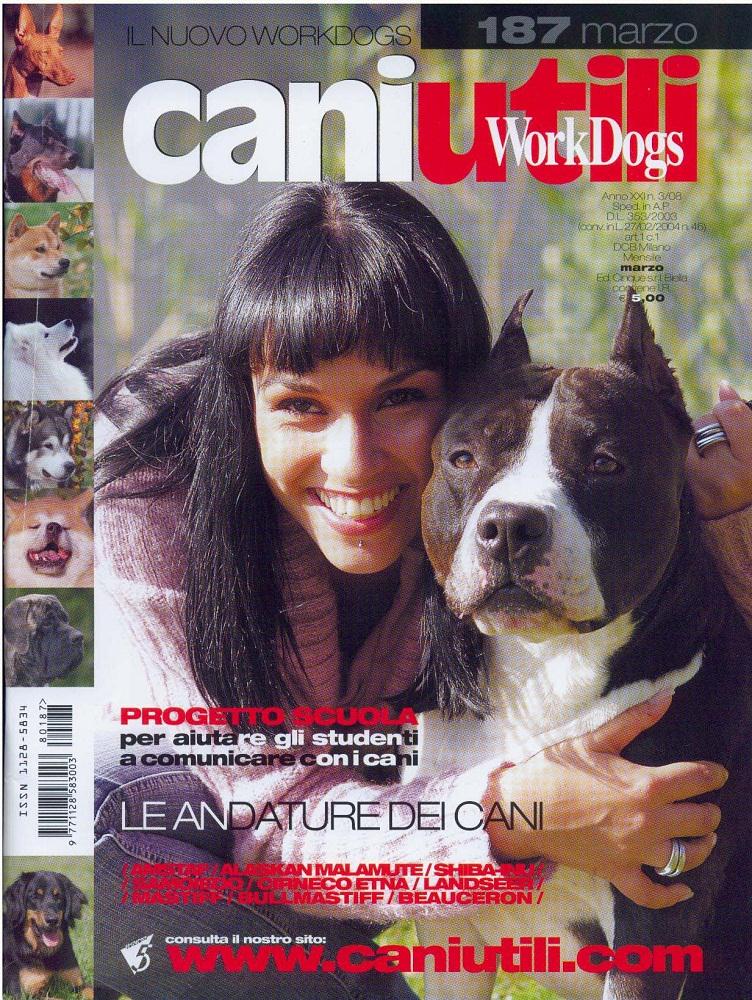 workdogsmarzo2008-2.jpg